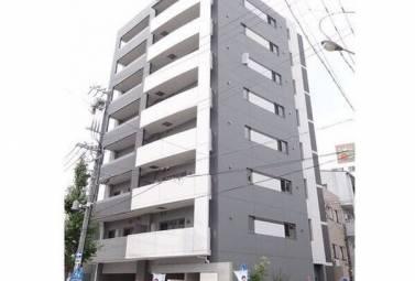 アクアブルー 701号室 (名古屋市中区 / 賃貸マンション)