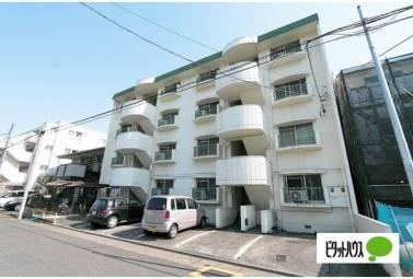 シャトー伊藤 203号室 (名古屋市西区 / 賃貸マンション)