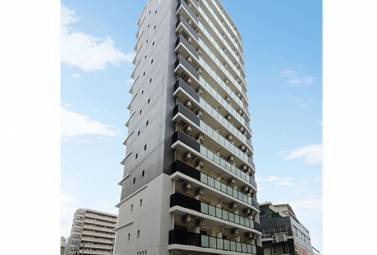 エステムコート名古屋ステーションクロス 1104号室 (名古屋市中村区 / 賃貸マンション)