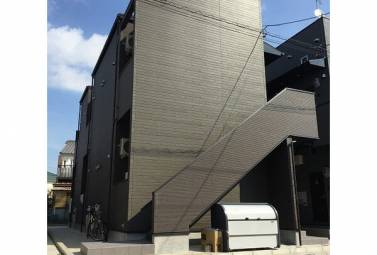 Cielo五女子(シエロゴニョシ) 103号室 (名古屋市中川区 / 賃貸アパート)