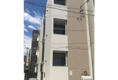 ハーモニーテラス野田 202号室 (名古屋市中川区 / 賃貸アパート)