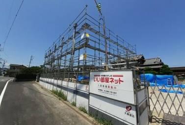 NEO GRACE 101号室 (清須市 / 賃貸アパート)