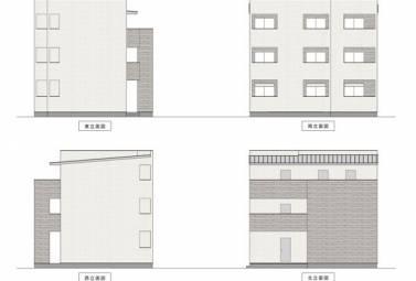 フィローネ高畑(フィローネタカバタ) 203号室 (名古屋市中川区 / 賃貸アパート)