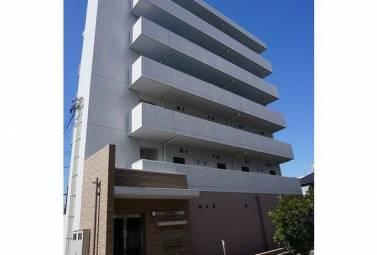 アステール 401号室 (名古屋市名東区 / 賃貸マンション)