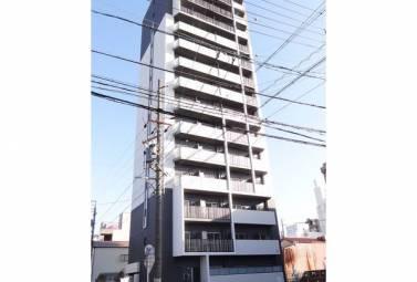 グランパークタワー 802号室 (名古屋市中村区 / 賃貸マンション)