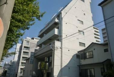 ベルメゾン大曽根 302号室 (名古屋市北区 / 賃貸マンション)