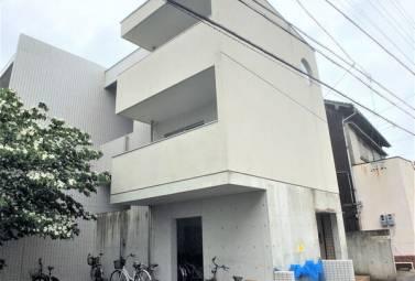 CREA児玉 103号室 (名古屋市西区 / 賃貸マンション)