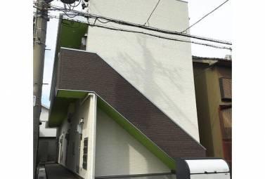 Pinofiore Erba(ピノフィオーレエ 102号室 (名古屋市南区 / 賃貸アパート)