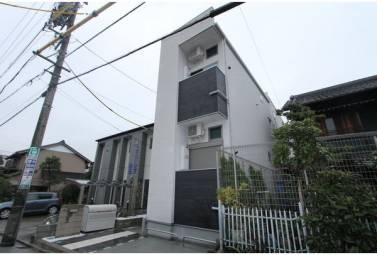 リアンハイム六番町 203号室 (名古屋市熱田区 / 賃貸アパート)
