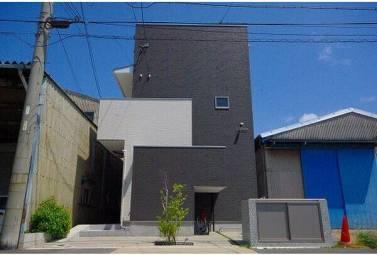i・Room並木(アイルームナミキ) 103号室 (名古屋市中村区 / 賃貸アパート)