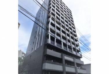 アステリ鶴舞テーセラ 0404号室 (名古屋市中区 / 賃貸マンション)