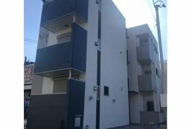 シアヴィータ 名古屋 302号室 (名古屋市中川区 / 賃貸アパート)
