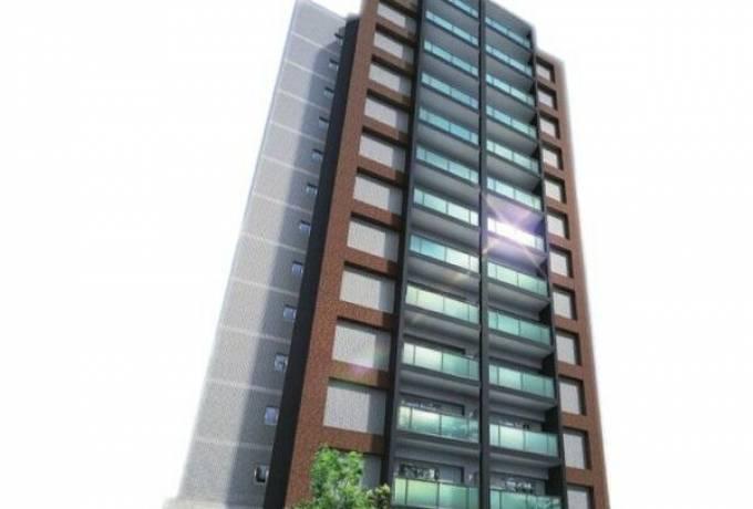 ハーモニーレジデンス名古屋EAST 604号室 (名古屋市中区 / 賃貸マンション)