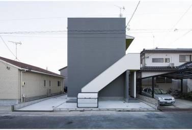 Ciel 五女子(シエルゴニョシ) 105号室 (名古屋市中川区 / 賃貸アパート)