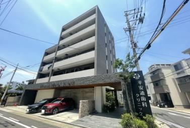 ミライエA 402号室 (名古屋市北区 / 賃貸マンション)