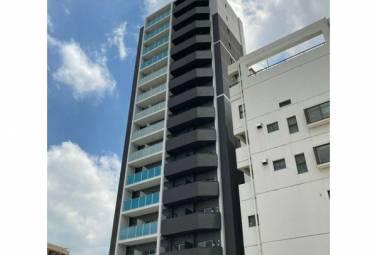 メイクス城西レジデンス 602号室 (名古屋市西区 / 賃貸マンション)