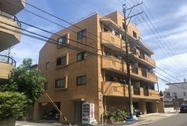 南山ハイツ 402号室 (名古屋市昭和区 / 賃貸マンション)