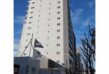 第15フクマルビル 1206号室 (名古屋市熱田区 / 賃貸マンション)