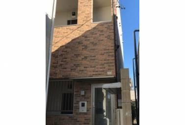 ハーモニーテラス野並II 101号室 (名古屋市天白区 / 賃貸アパート)