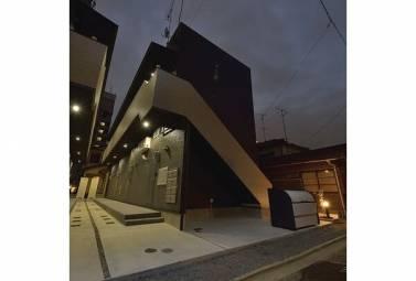 GranSta(グランスタ) 201号室 (名古屋市北区 / 賃貸アパート)
