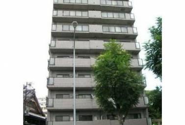 SPACE DUKE 503号室 (名古屋市中区 / 賃貸マンション)