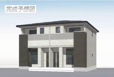 アクティフ(Actif) 202号室 (名古屋市港区 / 賃貸アパート)