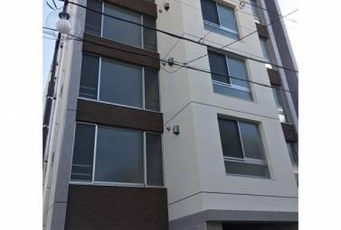 LUORE城西 0103号室 (名古屋市西区 / 賃貸マンション)