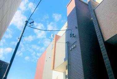 i-FLAG 101号室 (名古屋市昭和区 / 賃貸アパート)