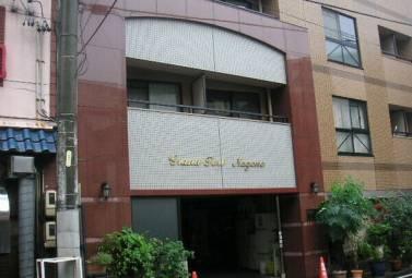 グランフォート那古野 202号室 (名古屋市西区 / 賃貸マンション)