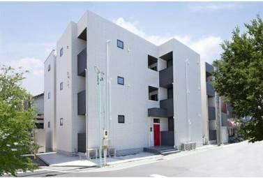Martore 102号室 (名古屋市中川区 / 賃貸アパート)