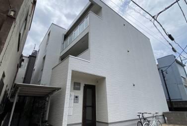 Siena 302号室 (名古屋市中川区 / 賃貸アパート)
