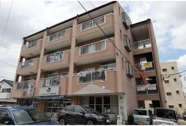 ドミールムラセ 403号室 (名古屋市天白区 / 賃貸マンション)