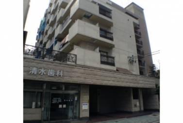 フィレンツェ栄 703号室 (名古屋市中区 / 賃貸マンション)