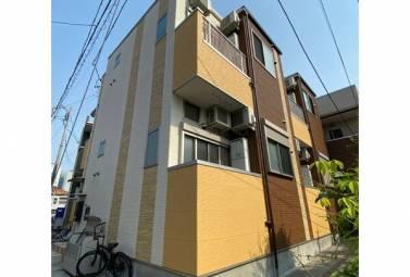 クレインハイツ本陣 102号室 (名古屋市中村区 / 賃貸アパート)