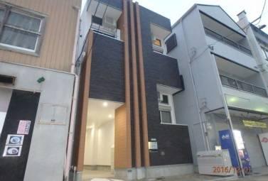 グランドメゾン 203号室 (名古屋市中川区 / 賃貸アパート)