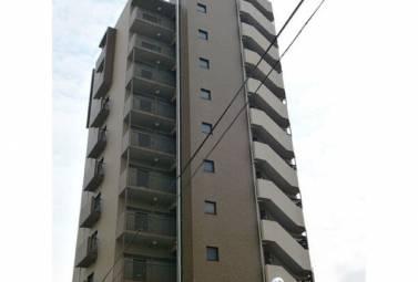 エスタシオン御器所 206号室 (名古屋市昭和区 / 賃貸マンション)
