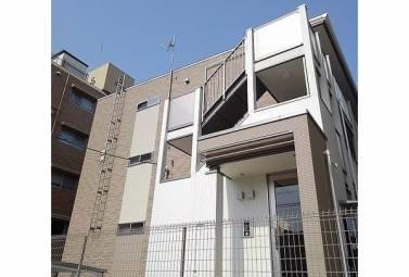 フラットワン・原 303号室 (名古屋市天白区 / 賃貸アパート)