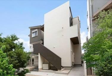 カーサ9名駅 102号室 (名古屋市西区 / 賃貸アパート)