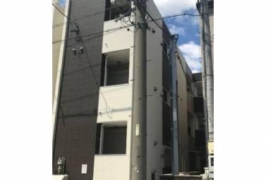 ハーモニーテラス野田II 202号室 (名古屋市中川区 / 賃貸アパート)