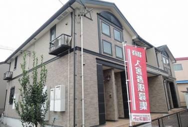 メゾンデイジー 105号室 (名古屋市中川区 / 賃貸アパート)