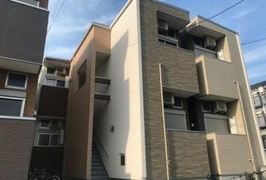 ハーモニーテラス平針III 103号室 (名古屋市天白区 / 賃貸アパート)