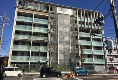 SK BUILDING-7 501号室 (名古屋市西区 / 賃貸マンション)