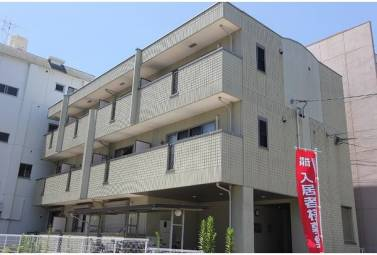ベル・アルカンシェル 101号室 (名古屋市名東区 / 賃貸マンション)