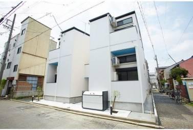 アネックス鶴舞(アネックスツルマイ) 201号室 (名古屋市昭和区 / 賃貸アパート)