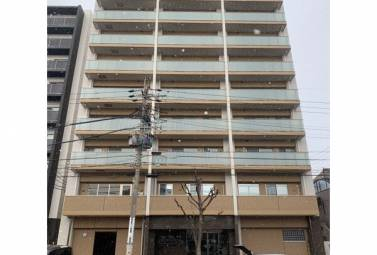 Royal Estate 井深 403号室 (名古屋市中村区 / 賃貸マンション)