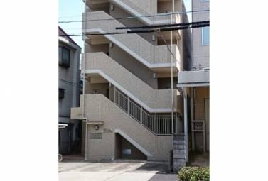 ピースフル城西 102号室 (名古屋市西区 / 賃貸マンション)