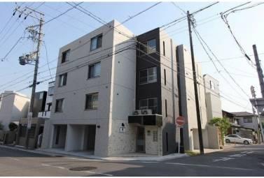 CALM覚王山 302号室 (名古屋市千種区 / 賃貸マンション)