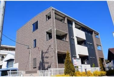 Lucent星崎II 101号室 (名古屋市南区 / 賃貸アパート)