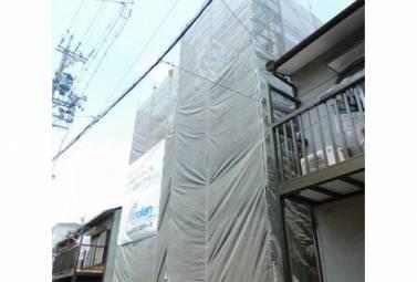 (仮称)城東町1丁目アパート 201号室 (名古屋市北区 / 賃貸アパート)