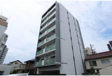 Pura Vida花の木 502号室 (名古屋市西区 / 賃貸マンション)